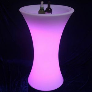 A wide variety of Waterproof & RGB 16-Color Small LED Waist Shaped Flower Pot