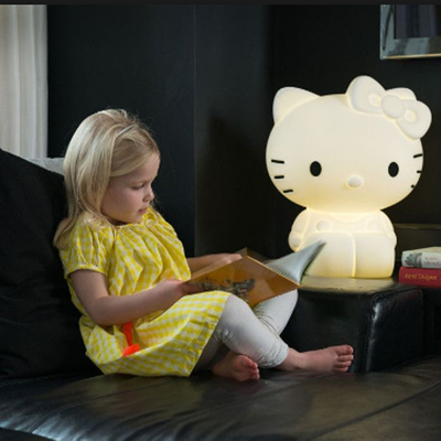 LED Cartoon Lamp Hello Kitty (2).jpg
