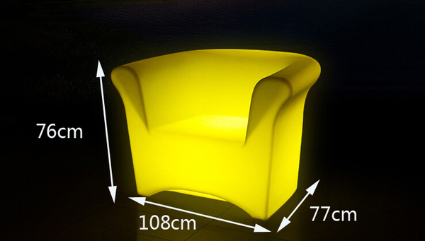 size of LED furniture (1).jpg