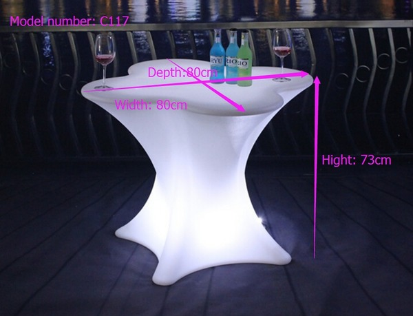 Size of LED Plum Table (1).jpg